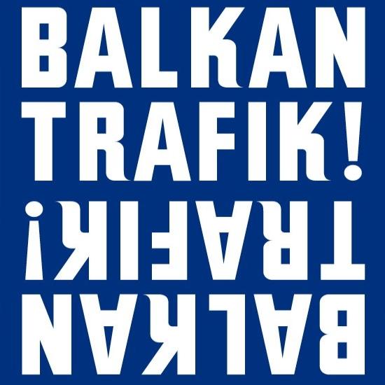 balkan-trafik2011