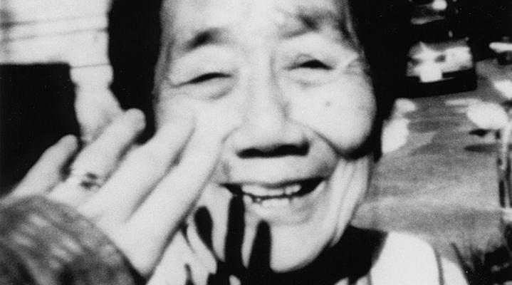 katasumori
