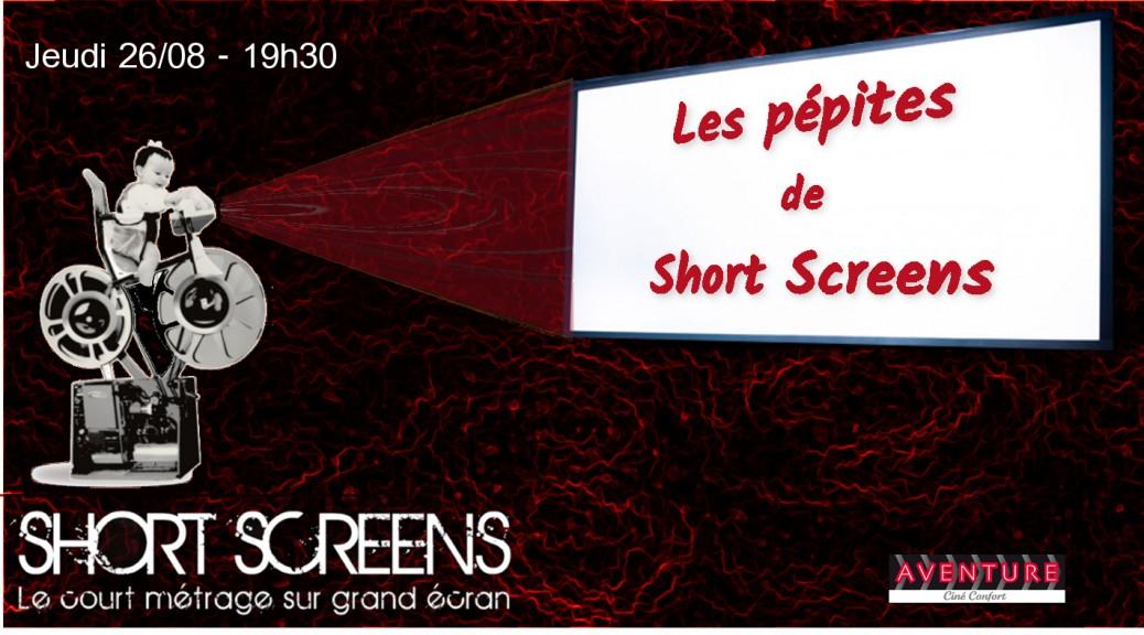 fb event shorts 109+1